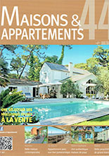 Maisons & Appartements - Christophe Pernaud